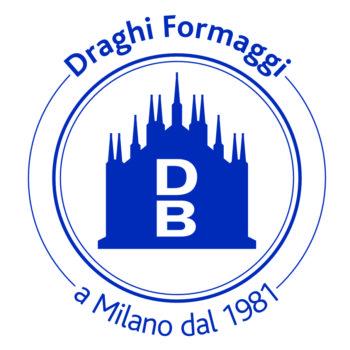 Draghi Formaggi Marchio Pos CMYK No Snc