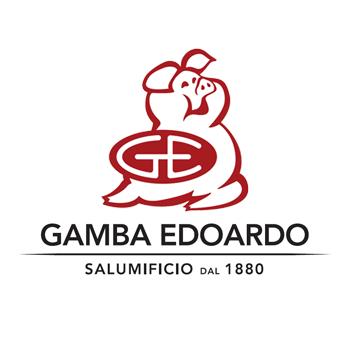 Salumificio Gamba Logo