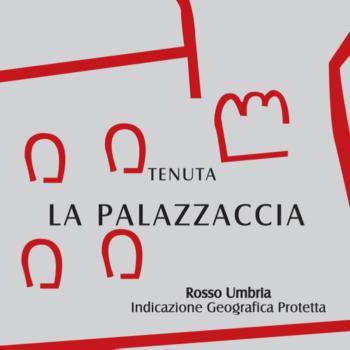 La PalazzacciaT (4)